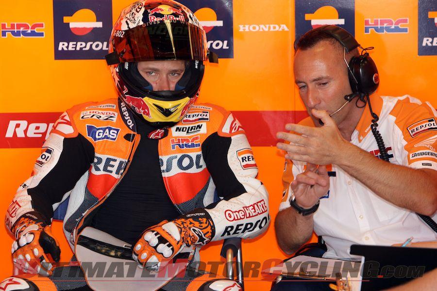 2011-motogp-indy-qualifying-quotes (1)