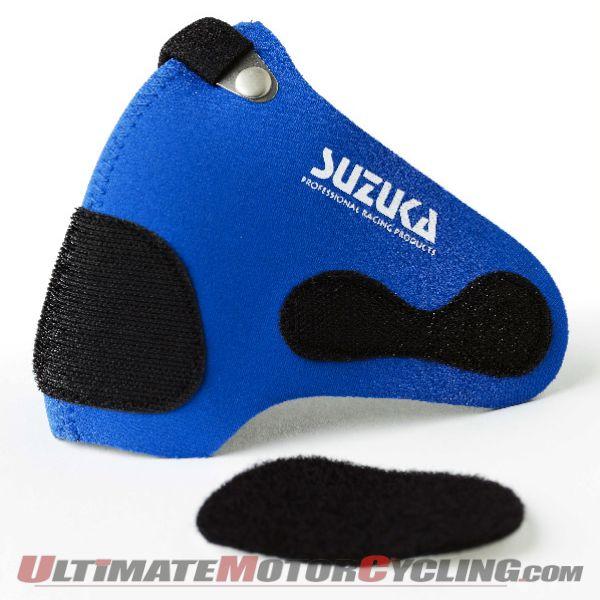 2011-motorcycle-helmets-suzuka-fog-buster 1
