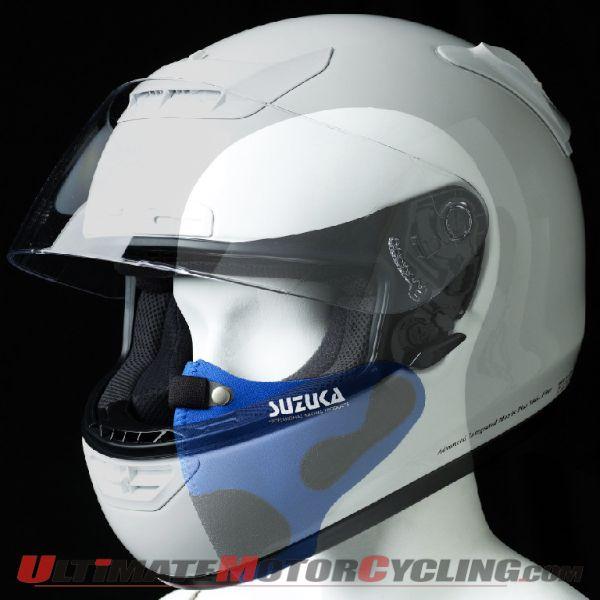 2011-motorcycle-helmets-suzuka-fog-buster 2