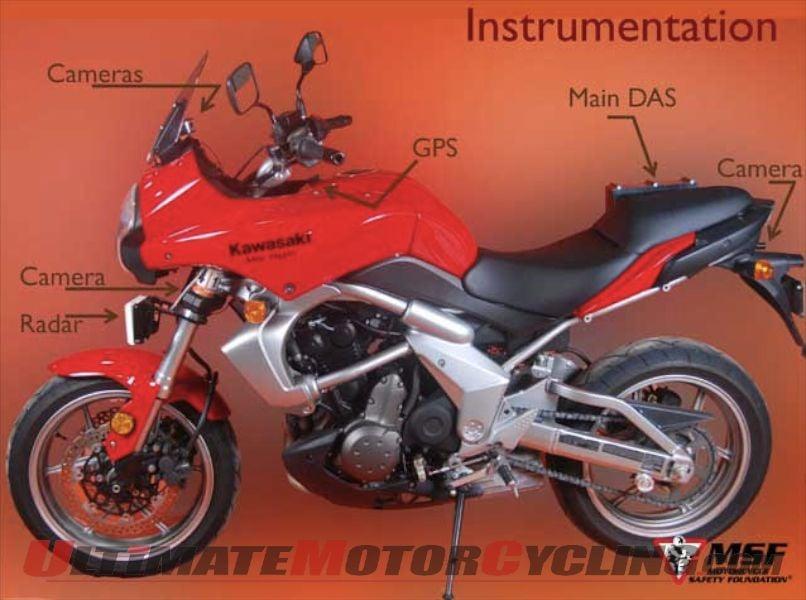2011-msf-motorcycling-naturalistic-study (1)