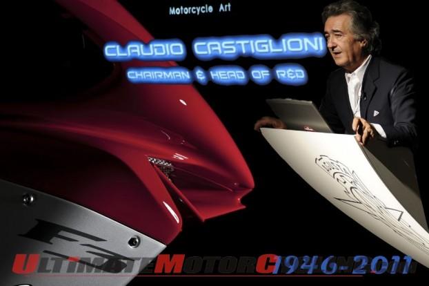 2011-mv-agusta-castiglioni-career-bio 1