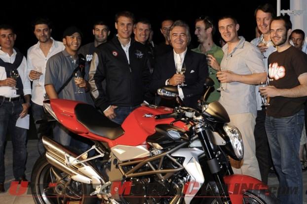 2011-mv-agusta-castiglioni-career-bio 3