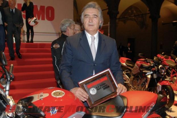 2011-mv-agusta-castiglioni-career-bio 4