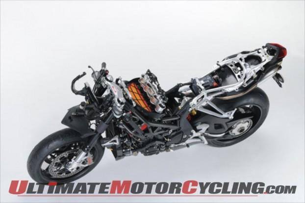 2011-mv-agusta-f4-1000-quick-look 1