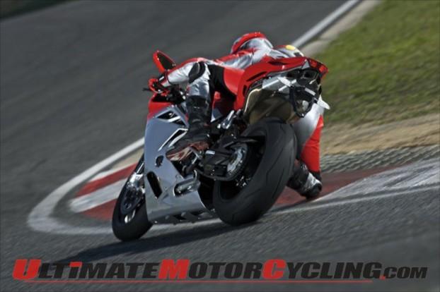 2011-mv-agusta-f4-1000-quick-look 4