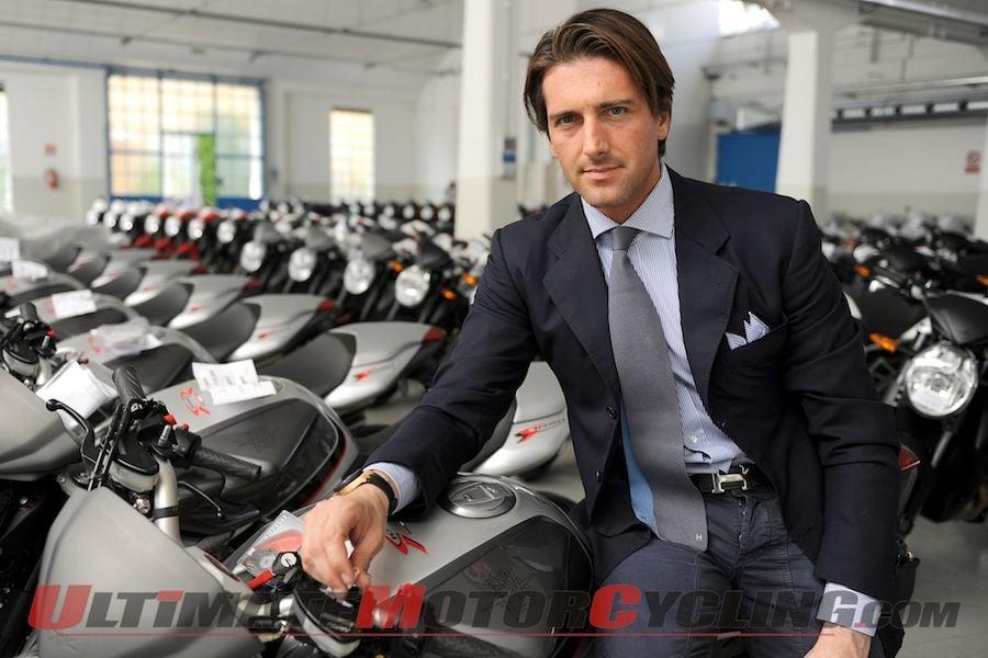 2011-mv-agusta-giovanni-castiglioni-interview