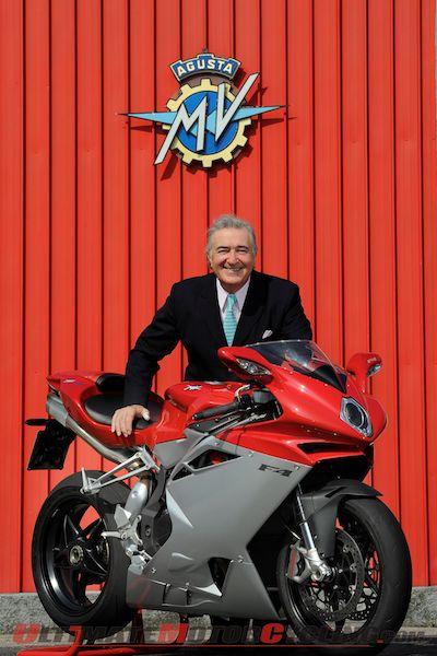 2011-mv-agusta-president-castiglioni-passes