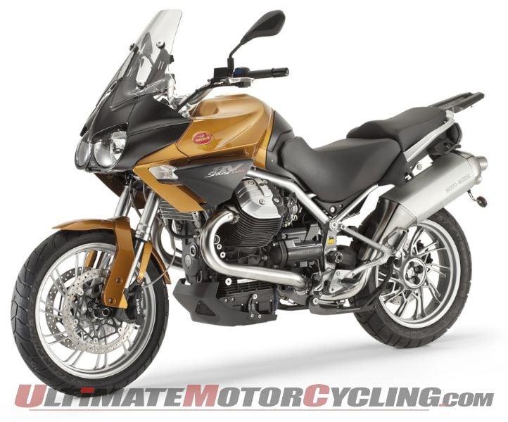 2011-mv-agusta-stelvio-1200-4v-quick-look