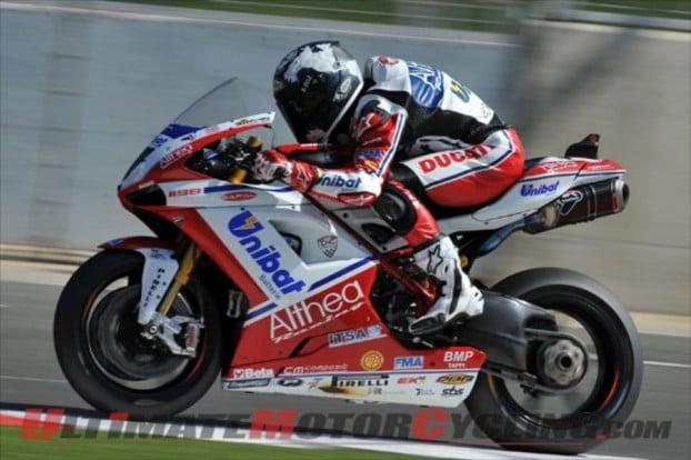 2011-nurburgring-world-superbike-preview 1