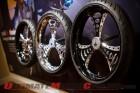 2011-renegade-wheels-motorcycle-garden-party 1