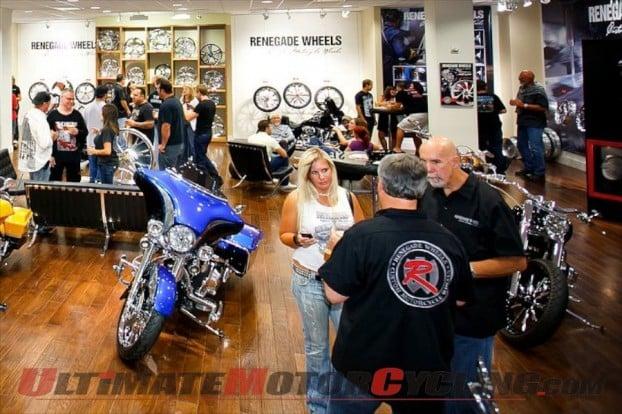 2011-renegade-wheels-motorcycle-garden-party 3