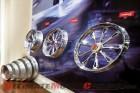 2011-renegade-wheels-motorcycle-garden-party 5