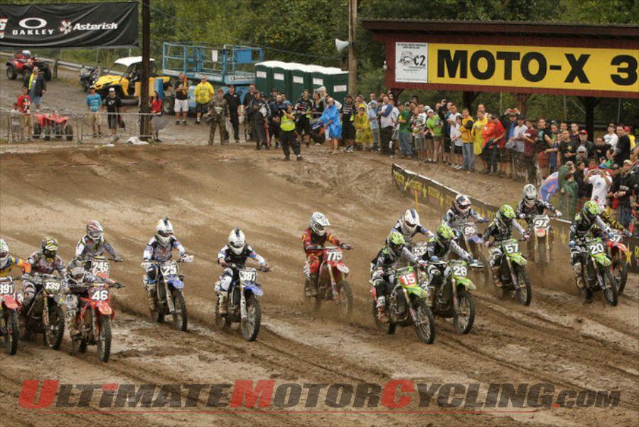 2011-southwick-250-ama-motocross-wmx-results