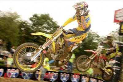 2011-southwick-ama-motocross-results 2