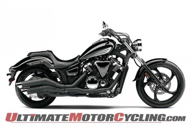 2011-star-stryker-quick-look 1