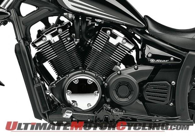2011-star-stryker-quick-look 2