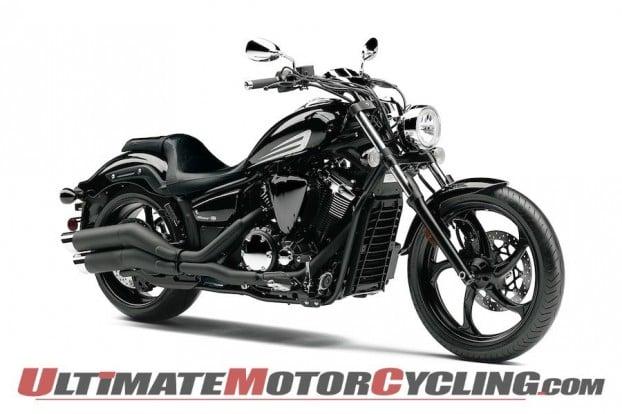 2011-star-stryker-quick-look 3