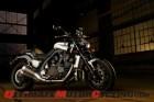 2011-star-vmax-quick-look 3
