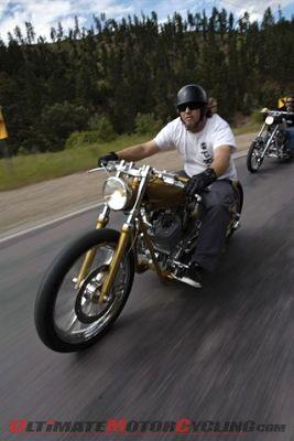2011-sturgis-legends-ride-raises-54-thousand (1)