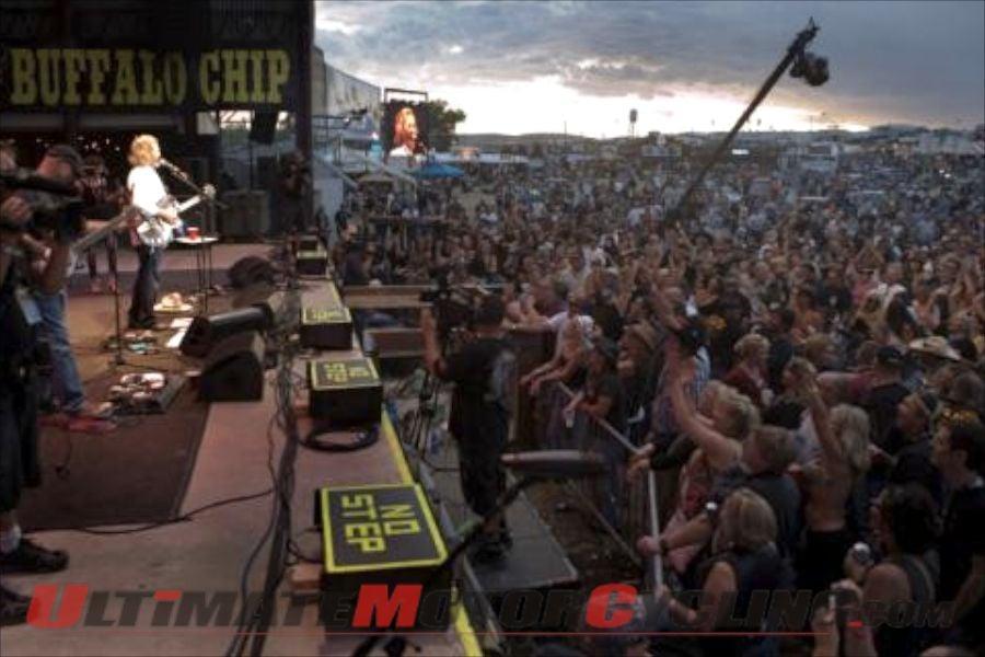 2011-sturgis-thunder-music-festival-benefit (1)