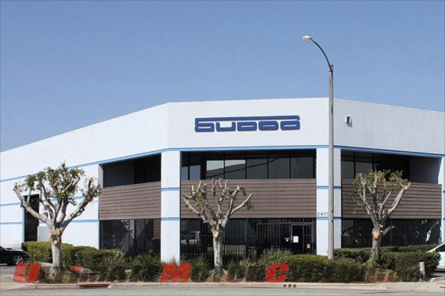 2011-sudco-new-facility-in-compton-california