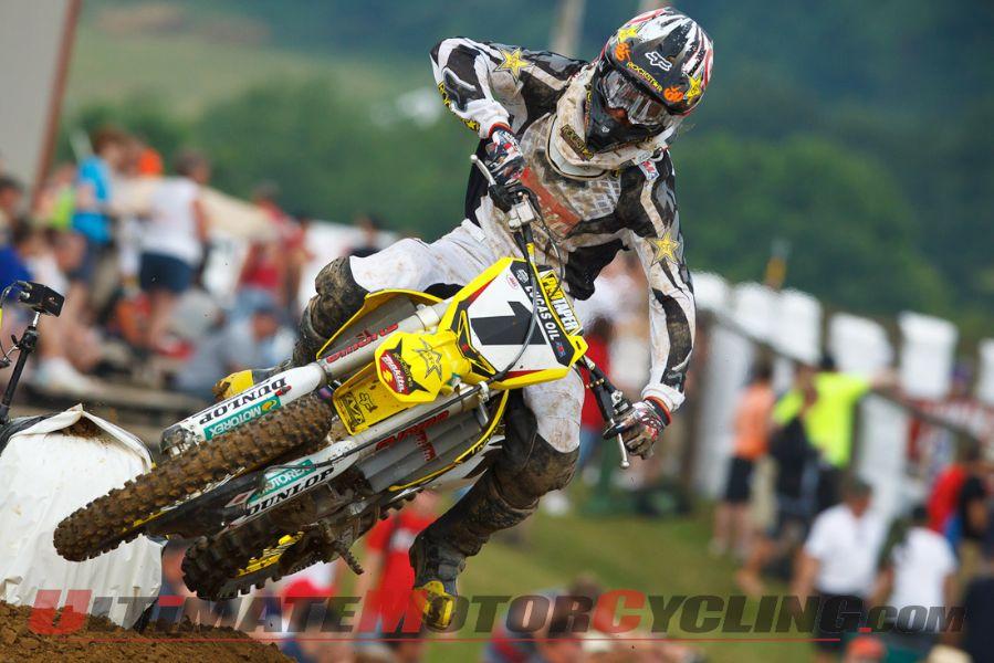 2011-suzuki-dungey-blogs-motocross-mxon (1)