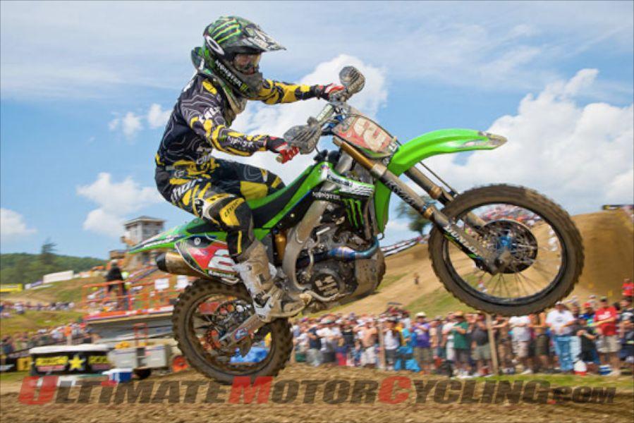 2011-unadilla-ama-motocross-450-results 1