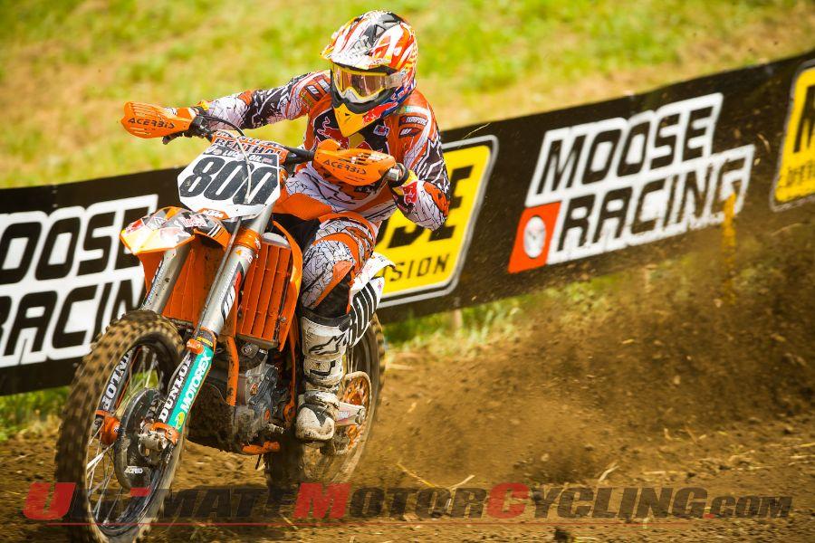 2011-unadilla-ama-motocross-450-results 2