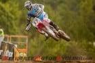2011-unadilla-motocross-geico-honda-report 1