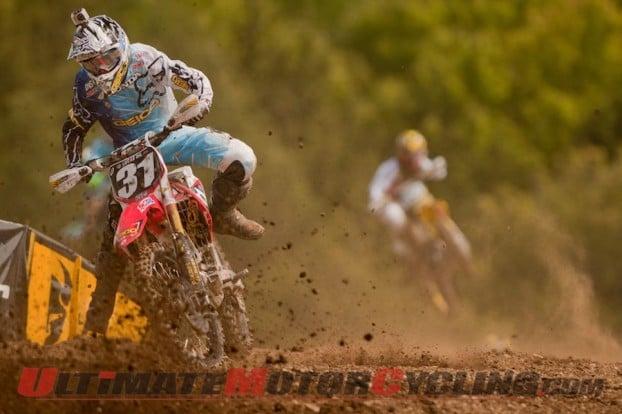 2011-unadilla-motocross-geico-honda-report 2