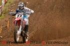 2011-unadilla-motocross-geico-honda-report 3