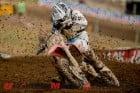 2011-unadilla-motocross-geico-honda-report 4