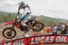 2011-unadilla-motocross-geico-honda-report 5
