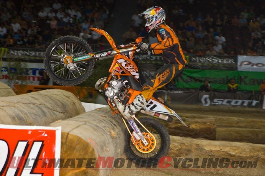 2011-washington-ama-endurocross-preview (1)