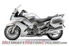 2011-yamaha-fjr1300-a-quick-look 1