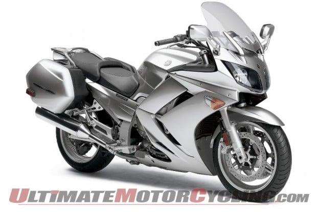 2011-yamaha-fjr1300-a-quick-look 3