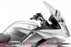 2011-yamaha-fjr1300-a-quick-look 4