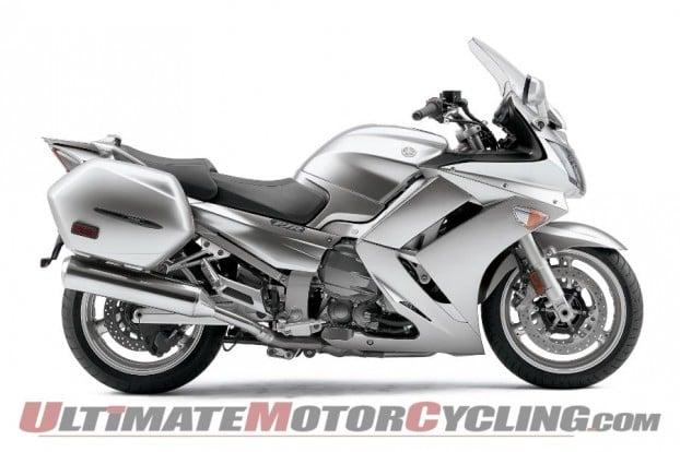 2011-yamaha-fjr1300-a-quick-look 5