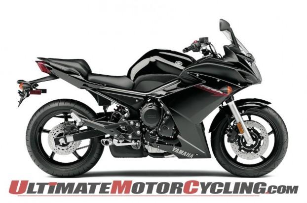 2011-yamaha-fz6-r-quick-look 1