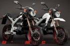 2011-zero-ds-motorcycle-quick-look 1