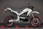 2011-zero-ds-motorcycle-quick-look 2