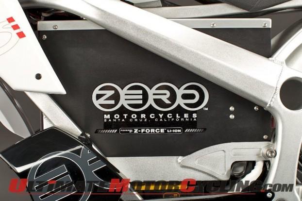 2011-zero-ds-motorcycle-quick-look 5