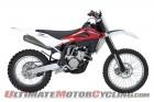 2012-husqvarna-txc-250-preview 1