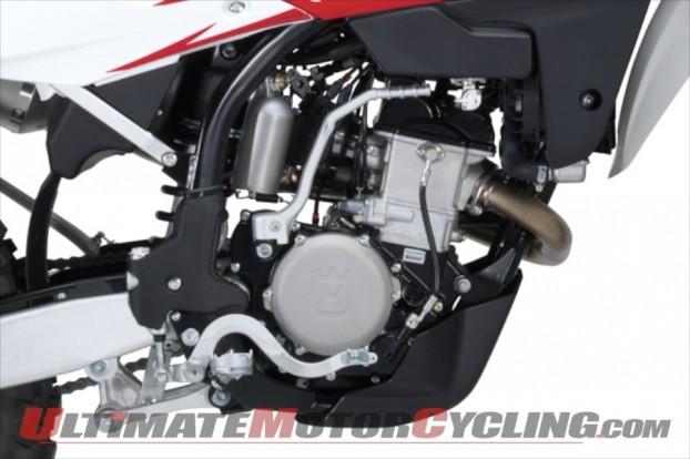 2012-husqvarna-txc-250-preview 2