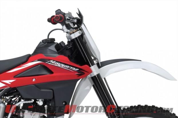 2012-husqvarna-txc-250-preview 3