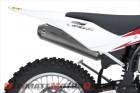 2012-husqvarna-txc-250-preview 4