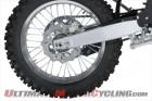 2012-husqvarna-txc-250-preview 5