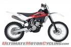 2012-husqvarna-txc-310-preview 1