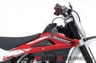2012-husqvarna-txc-310-preview 3