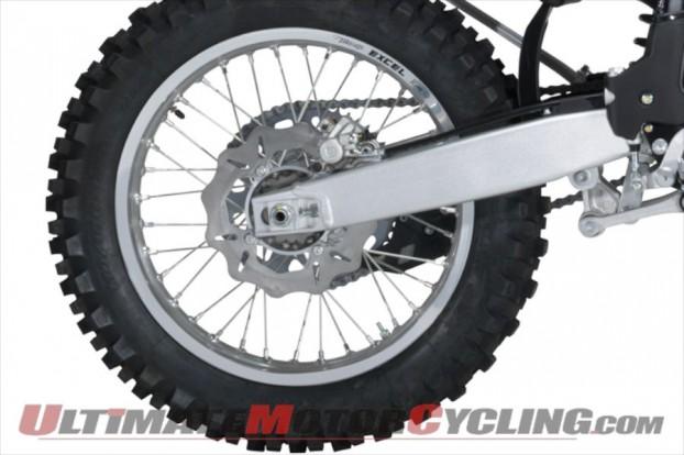 2012-husqvarna-txc-310-preview 4